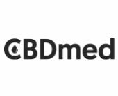 CBDmed