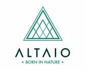Altaio